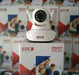 Paket Cctv 5mp Hikvision 6 Kamera Turbo HD 5mp Hikvision Lengkap