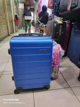 jual koper 24 inch murah siap cod redy tas ransel gunung dll