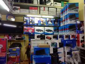 Sedia ps2 ps3 ps4 isi game,software,upgrade service dll