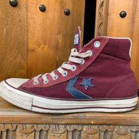 Converse chuck Size 41.5 ( 26.5 cm )