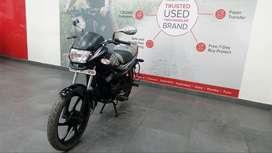 Good Condition Hero Splendor Super with Warranty    4186 Delhi