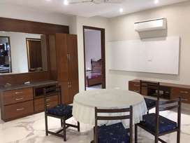 Kanal house 3bhk independet floor with servant room