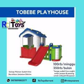 Mainan anak, Sewa mainan anak, Sewa mainan, Penyewaan