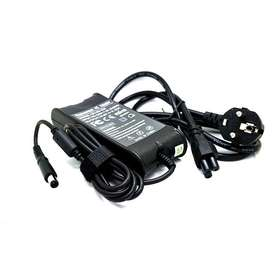 Charger Adaptor laptop DELL 19.5V-3.34A Jack 5.0 DE12