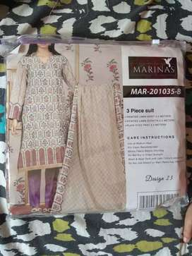 Marins lawn dresses available for sale