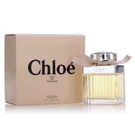 Parfum best seller CHLOE EDP