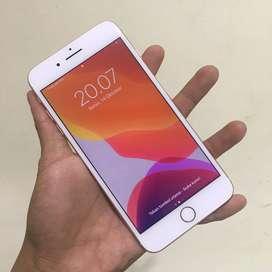 Iphone 8 Plus 64 Gb Mapple Gold
