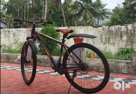 Urgent sale good condition cycle cycle cycle
