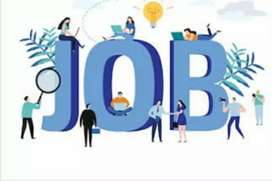 Job for urgent requirement in I.T.I