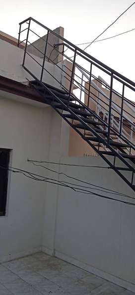 Golden Opportunity Banglow Double Story just only 1 core 18 lac