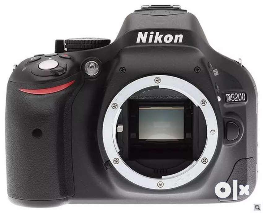 Nikond5200 0