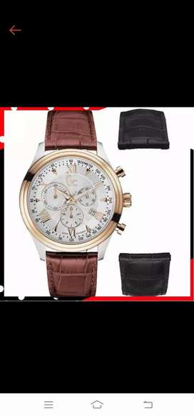 Guess Collection Y04010G1 - Original - Limited Edition