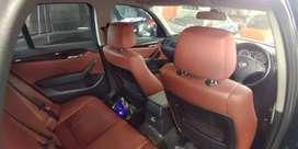 BMW X1 sDrive18i Excecutive