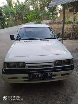 Mazda Vantrend 1994