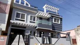 House for Rent at Anakaputhur