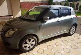 suzuki swift model 2018 now u get on easy monthly installment
