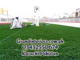 Artificial Grass wholesale by Grand interiors