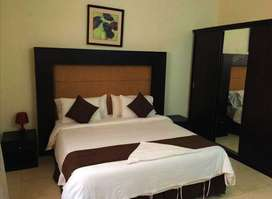 Accommodation of paying guest for monthly and weekly basis available