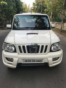 Car sell car and good condition