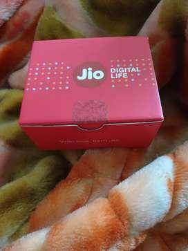 Jiofi2  wifi