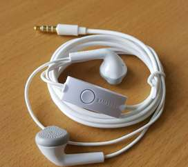 Headset Samsung keong