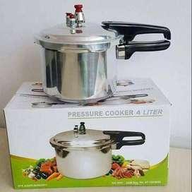 SALE SALE... Panci PRESTO - Pressure Cooker