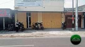 Ruko dekat Pusat Kota Bantul ( AR 209 )