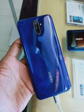 OPPO A9 8/128GB