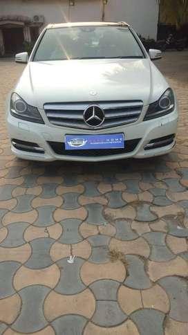 Mercedes-Benz E-Class 220 CDI, 2012, Diesel