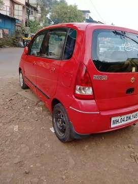 Maruti Suzuki Estilo 2008 Petrol 93000 Km Driven