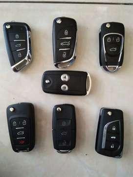 Ahli Kunci immobilizer dan smartkey