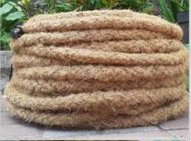 Tali serabut kelapa 20mm
