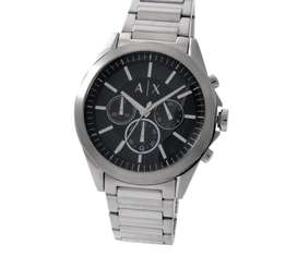 Armani Exchange Men's AX2600 Stainless steel watch