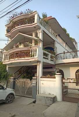 Beautiful 3 floor house for sale