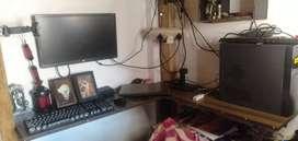 Computer Setup !