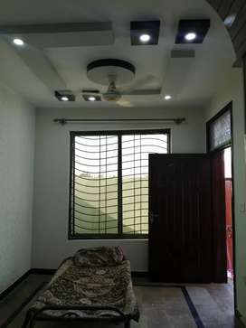 3 marla single story for rent ghauri town phase 4a