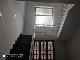 Independent villa for rent