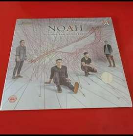 Jual CD noah ORI 2019