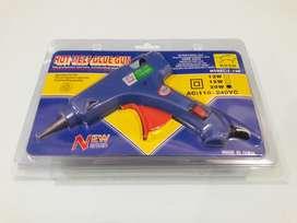 Glue Gun Rush 20W