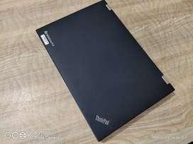 Lenovo Thinkpad T430/i5/4GB Ram/500GB HDD/WiFi/Webcam/Bluetooth/OFFER-
