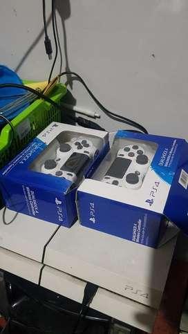 PS 4 Full Game Stick masih baru