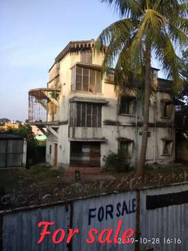 House for sale at Saridhela