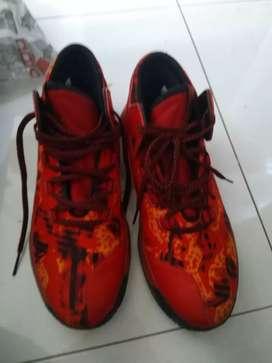 Jual Adidas rise up bw0467 original size 43
