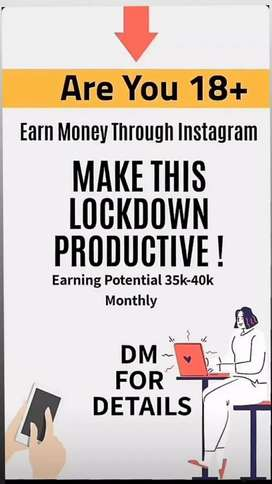 ONLINE BUSINESS (ONLY FOR 18+)