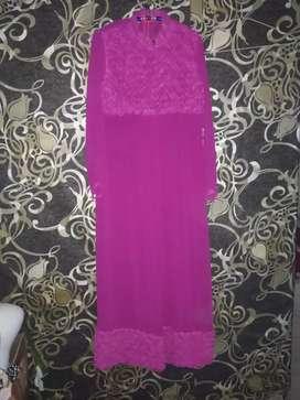 Dress Cerruty brand Queena