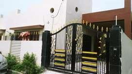 3 BHK Indivisual  House