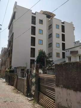 Navsari City Centre