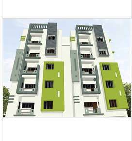 Flats available rent for commercial and residential purpose
