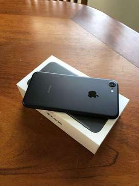 Iphone 7 best quality availbale here