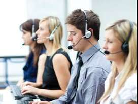 Hindi Call Center BPO Jobs Vacancy Domestic International Fresher